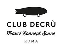 Club Decrù