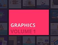 Graphics Volume 1