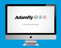 Adamfly