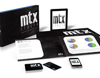 mtx italia company image