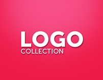 Logo Collection - 09' / 12'