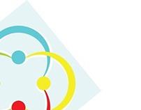 Logotipo -Rede Solidária de Cultura