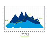 EMC: Big Data