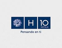 H10 BROCHURE