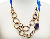 Lola (necklace)