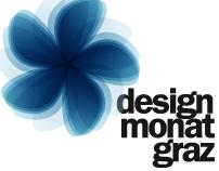 Designmonat Graz  2010