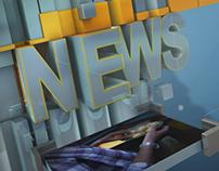 PTV News ID