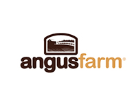 Angus farm