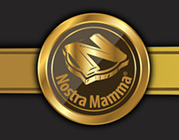 Nostra Mamma Natal 2012