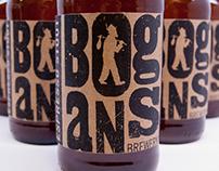 Bogans Brewery