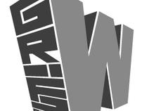 Griff W Designs Logo