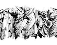 Study Abroad_ Milan Duomo Statue Analysis_