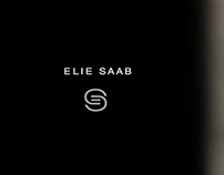 Spring Summer 2016 Collection for Elie Saab