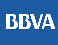 BBVA+59