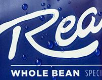 Reach Trade Co