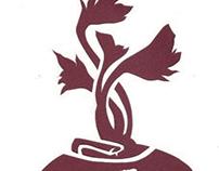 Phat Beets Logo