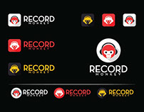 Record Monkey