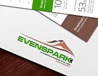 EvenSpark | Logo