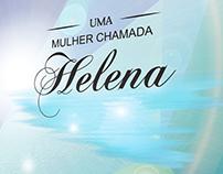 Um mulher chamada Helena
