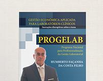 DEN Editora I Projeto Gráfico I Capa e diagramação