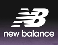 NewBalance.com / Women's Lifestyle