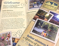 Madisonville Visitors Guide