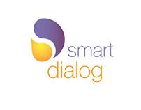 smart dialog
