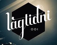 Lágtíðni 001