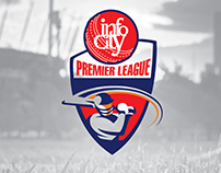 InfoCity Premier League
