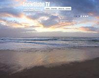 Website Design and Brand Identity