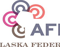 Alaska Federation of Natives 2014 Guide (proposed)