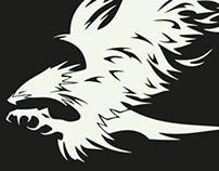 ETAV Airsoft Logo Design