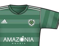 Football Club Logos