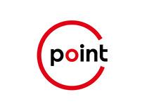point (2012)
