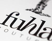 2007 Fuhla | Identidad Gráfica