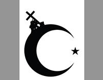 Conflict Symbology: Iraq