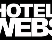 Hotel Web Site  (Lite)