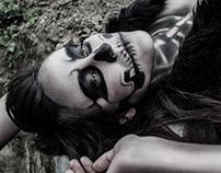 Fashonista Cadaver