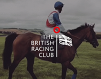 British Racing Club