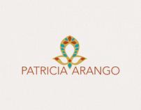 2009 Patricia Arango | Branding - Desarrollo de Marca