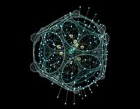 """IRON MAN II """"Molecule Discovery"""""""