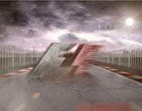 Formula 1: 2011 season (campaign)