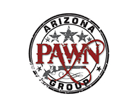 Arizona Pawn Group [ for Anamorphics, Inc. ]