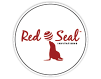Red Seal Invitations, LLC