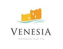 Venesia, Nha Trang