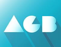AGB Identity