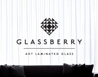 Glassberry