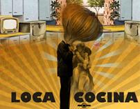 LOCACOCINA Special eDITION
