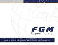 FGM expert farmer