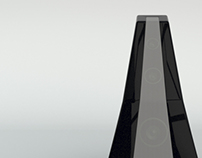 alientower